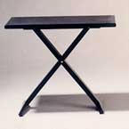 table-x