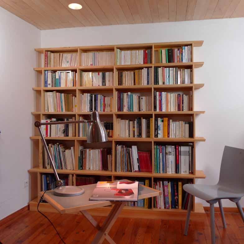 http://www.atelierhamot.fr/W1/wp-content/uploads/2008/11/BHSD_140405_028.jpg