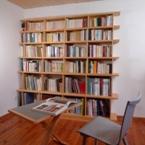 bibliotheque-peuplier