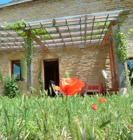 http://www.atelierhamot.fr/W1/wp-content/uploads/2010/08/pergola-couverte-41.jpg
