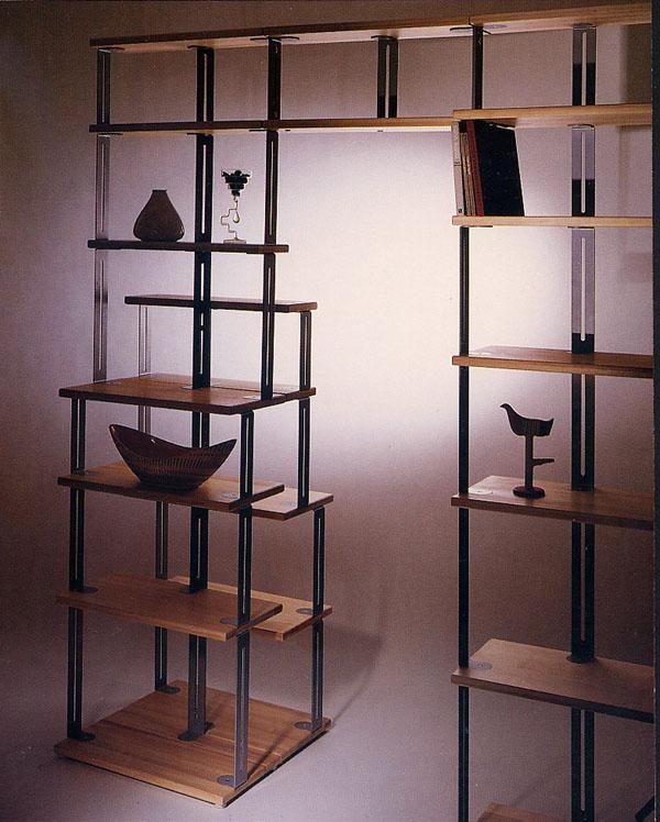 http://www.atelierhamot.fr/W1/wp-content/uploads/2011/01/bibliotheque-systeme.jpg