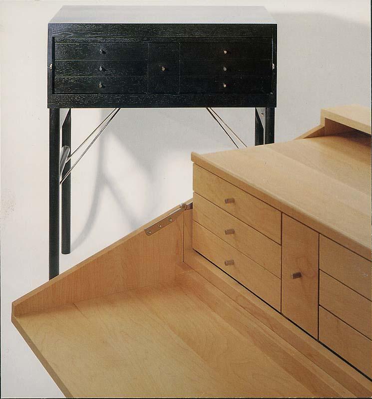 http://www.atelierhamot.fr/W1/wp-content/uploads/2011/01/bureau-pupitre-11.jpg