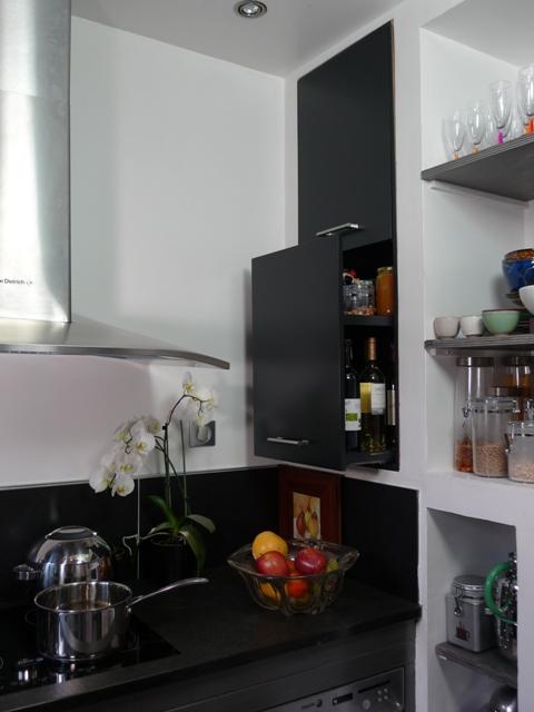 http://www.atelierhamot.fr/W1/wp-content/uploads/2011/02/aménagement-spécial-cuisine-2.jpg