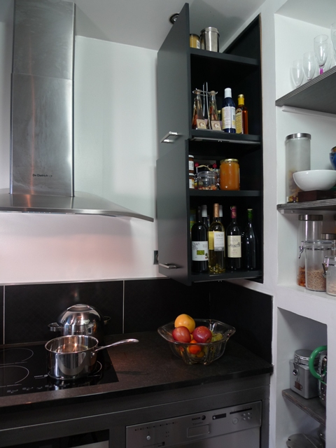 http://www.atelierhamot.fr/W1/wp-content/uploads/2011/02/aménagement-spécial-cuisine-3.jpg