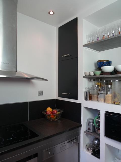 http://www.atelierhamot.fr/W1/wp-content/uploads/2011/02/aménagement-spécial-cuisine.jpg
