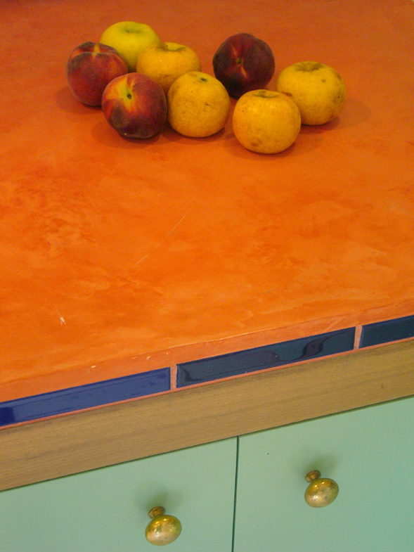 http://www.atelierhamot.fr/W1/wp-content/uploads/2011/02/cuisine-detail-tadelakt.jpg