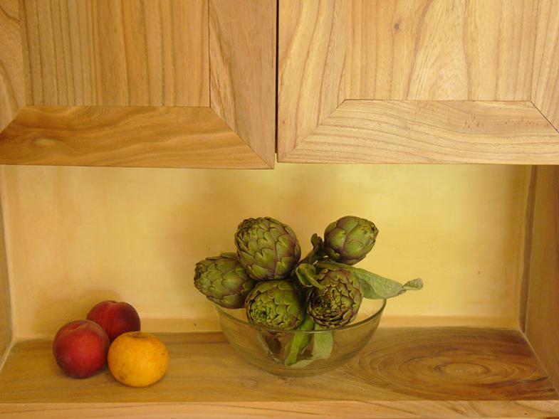 http://www.atelierhamot.fr/W1/wp-content/uploads/2011/02/detail-cuisine-orme-2.jpg