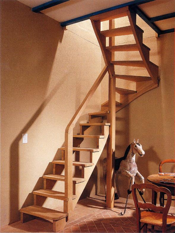 http://www.atelierhamot.fr/W1/wp-content/uploads/2011/02/escalier-robic.jpg