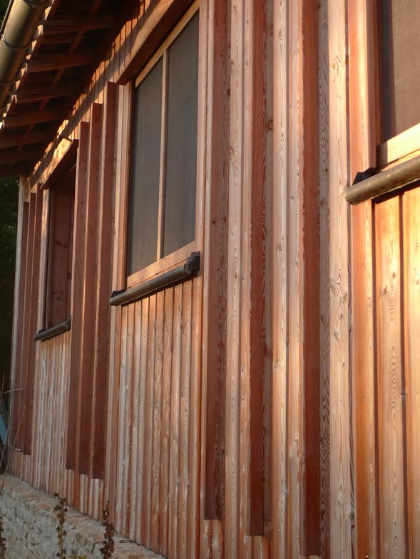 http://www.atelierhamot.fr/W1/wp-content/uploads/2011/02/façade-atelier.jpg