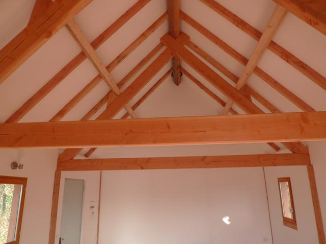 http://www.atelierhamot.fr/W1/wp-content/uploads/2011/02/maison-bois-sur-pilotis-5.jpg