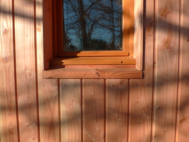 http://www.atelierhamot.fr/W1/wp-content/uploads/2011/02/maison-bois-sur-pilotis-7.jpg
