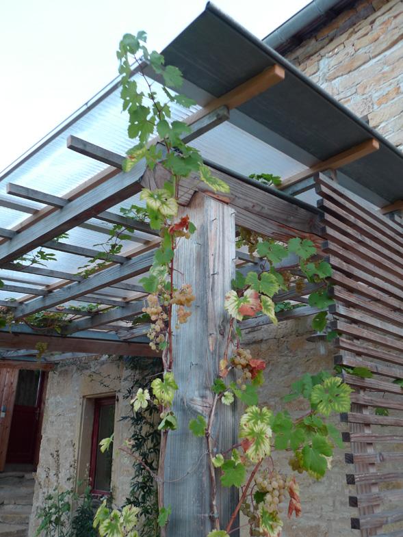 http://www.atelierhamot.fr/W1/wp-content/uploads/2011/02/pergola-detail.jpg