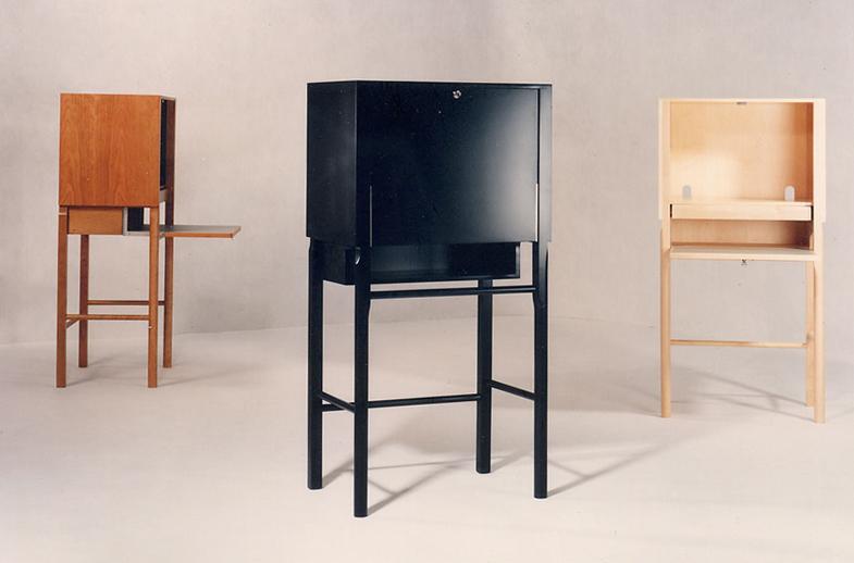 http://www.atelierhamot.fr/W1/wp-content/uploads/2011/02/secretaire-oscar.jpg