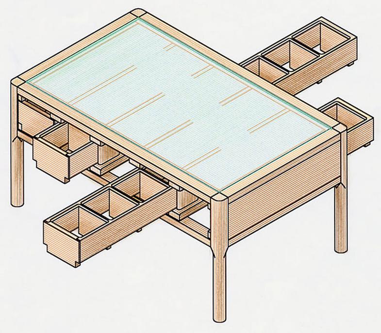 http://www.atelierhamot.fr/W1/wp-content/uploads/2011/02/table-cd-bois-dessin.jpg