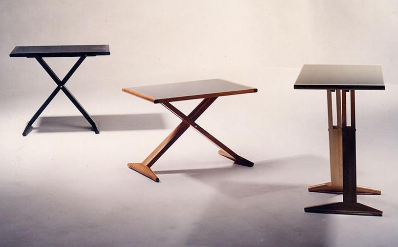 http://www.atelierhamot.fr/W1/wp-content/uploads/2011/02/table-x.jpg