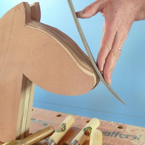 http://www.atelierhamot.fr/W1/wp-content/uploads/2012/08/cheval-bascule-2.jpg