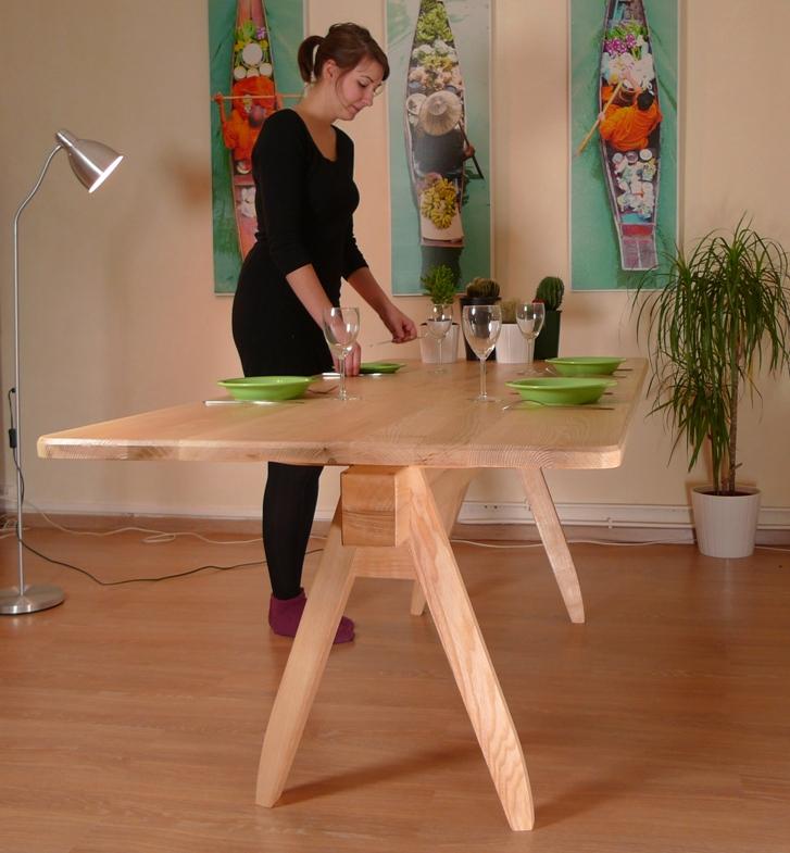http://www.atelierhamot.fr/W1/wp-content/uploads/2013/01/table-en-frêne.jpg