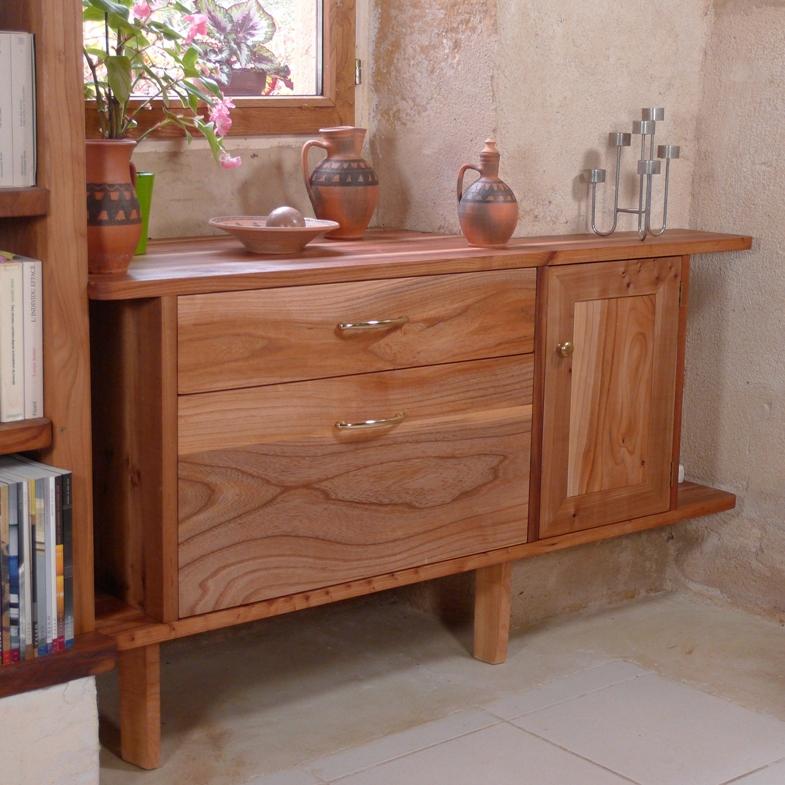 http://www.atelierhamot.fr/W1/wp-content/uploads/2013/12/BHSD_130923_201.jpg