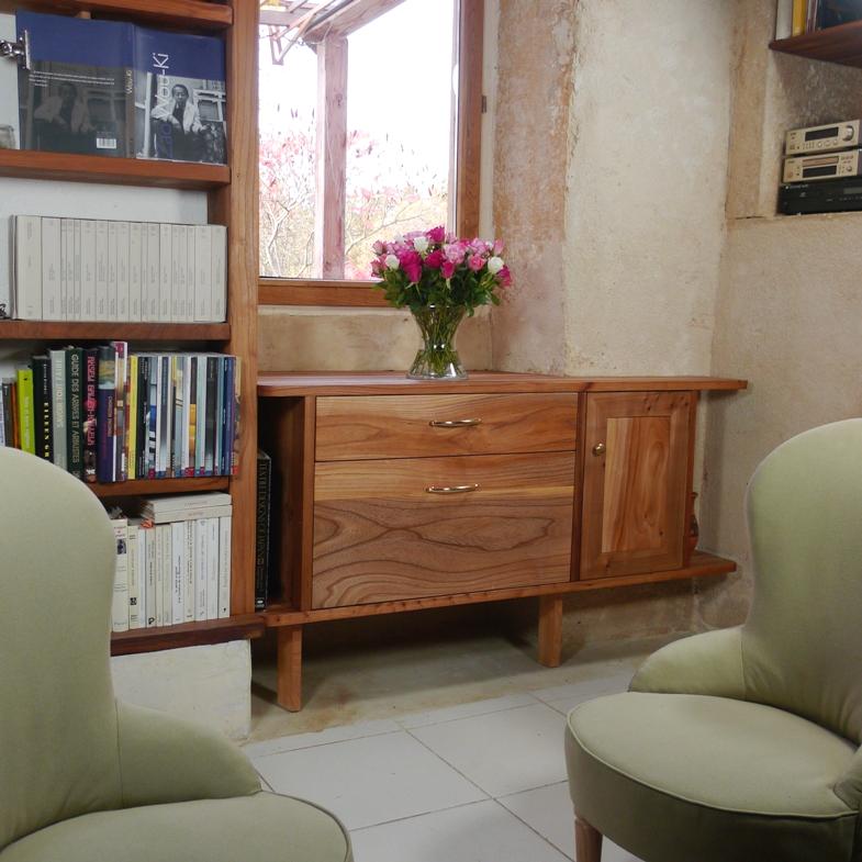 http://www.atelierhamot.fr/W1/wp-content/uploads/2013/12/BHSD_130923_427.jpg