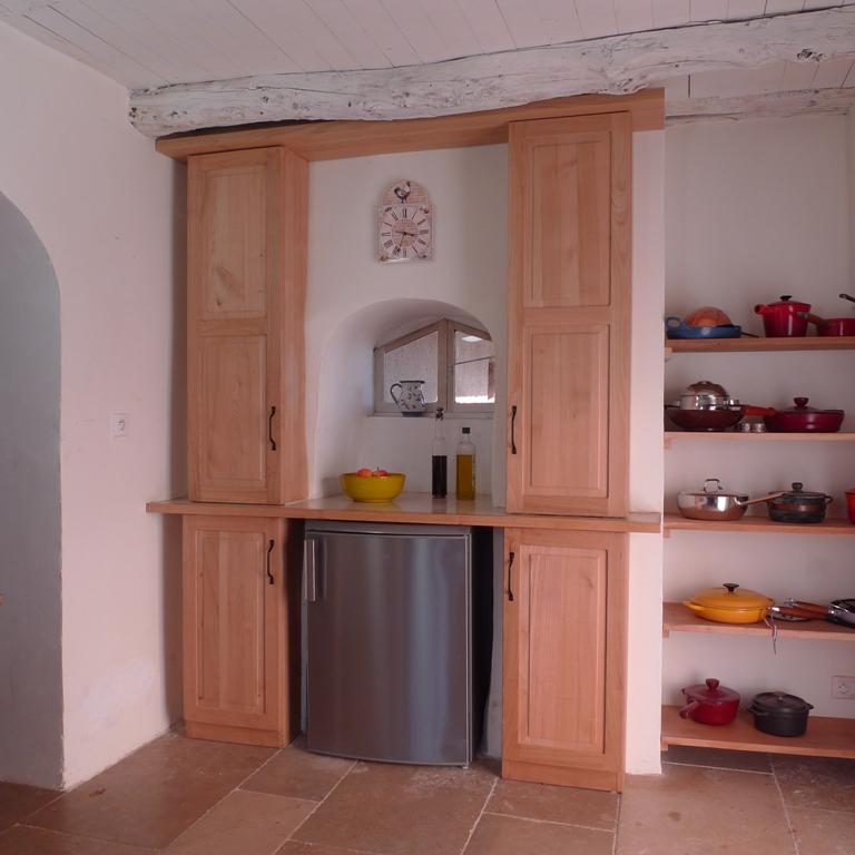 http://www.atelierhamot.fr/W1/wp-content/uploads/2013/12/BHSD_131105_0172.jpg