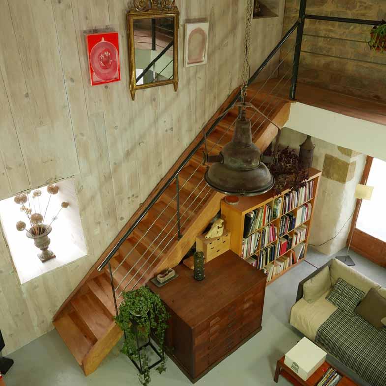 http://www.atelierhamot.fr/W1/wp-content/uploads/2015/10/BHSD_151005_1171.jpg