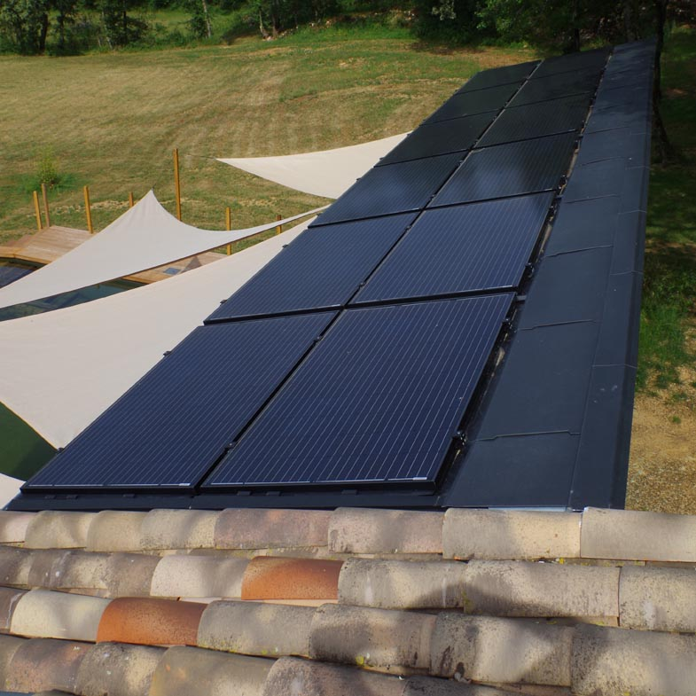http://www.atelierhamot.fr/W1/wp-content/uploads/2017/09/photovoltaique-2-2.jpg