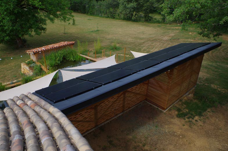 http://www.atelierhamot.fr/W1/wp-content/uploads/2017/09/photovoltaique-3-2.jpg