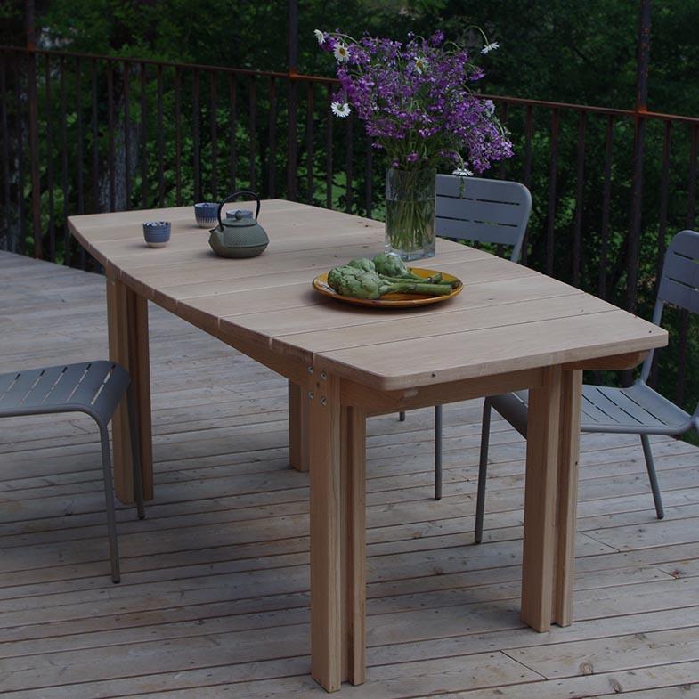 http://www.atelierhamot.fr/W1/wp-content/uploads/2019/07/table-ext-chene-4.jpg