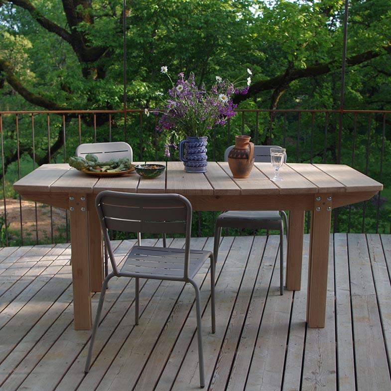 http://www.atelierhamot.fr/W1/wp-content/uploads/2019/07/table-ext-chene-5.jpg